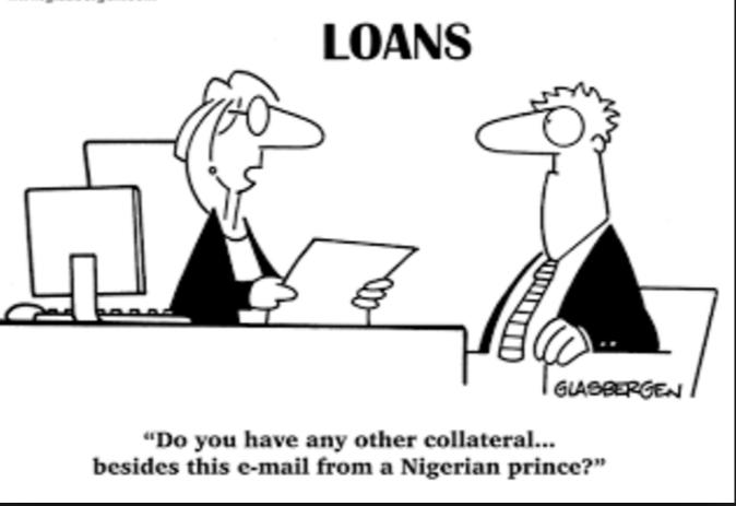 Collateral - Fixed-income CFA L1